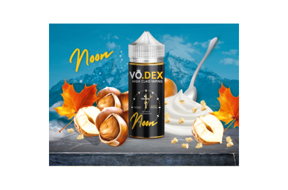 Vodex Noon 100ml