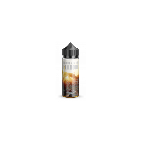 The Vaping Flavour Aroma - Appl3inf3rn0 10 ml